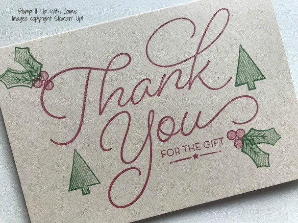 thank-you-note-stamp-it-up-with-jaimie-stampin-up