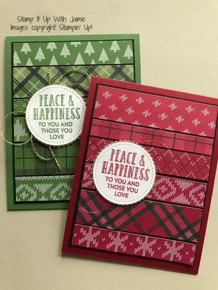 warmth-cheer-stamp-it-up-with-jaimie-stampin-up