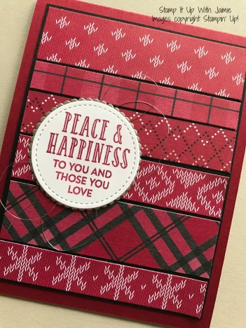 warmth-cheer-stamp-it-up-with-jaimie-stampinup