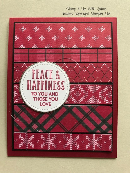 warmth-cheer-stampinup-stamp-it-up-with-jaimie