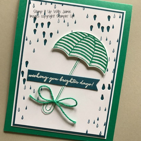 weather-together-stamp-it-up-with-jaimie-stampin-up
