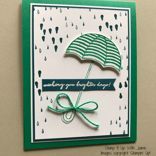 weather-together-stampin-up-stamp-it-up-with-jaimie