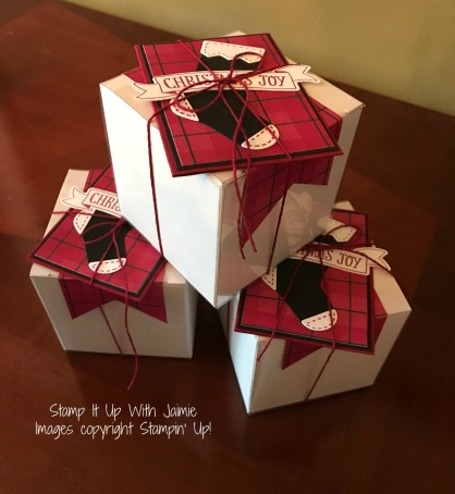 white-gift-box-stamp-it-up-with-jaimie-stampin-up