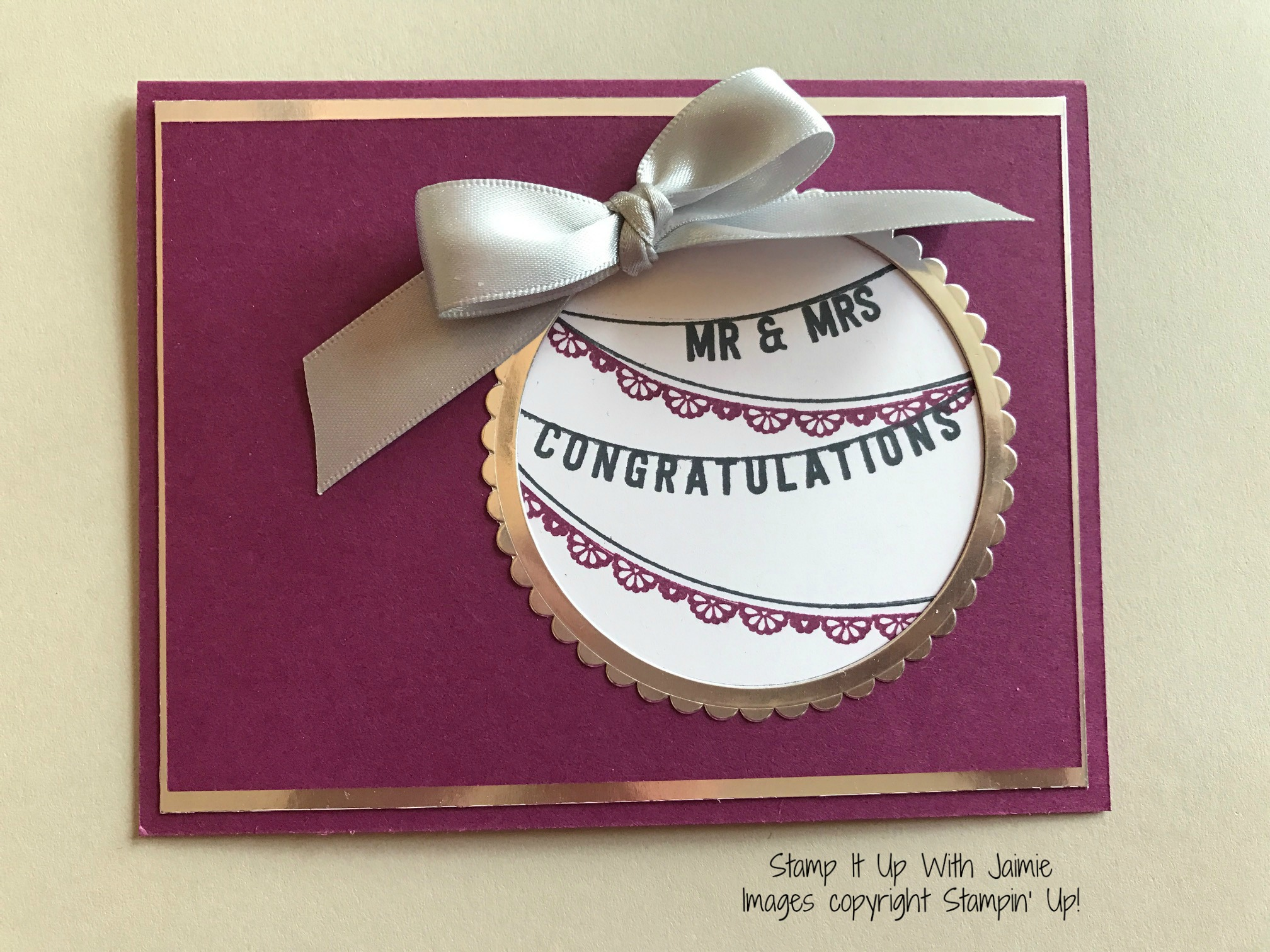 any-occasion-stamp-it-up-with-jaimie