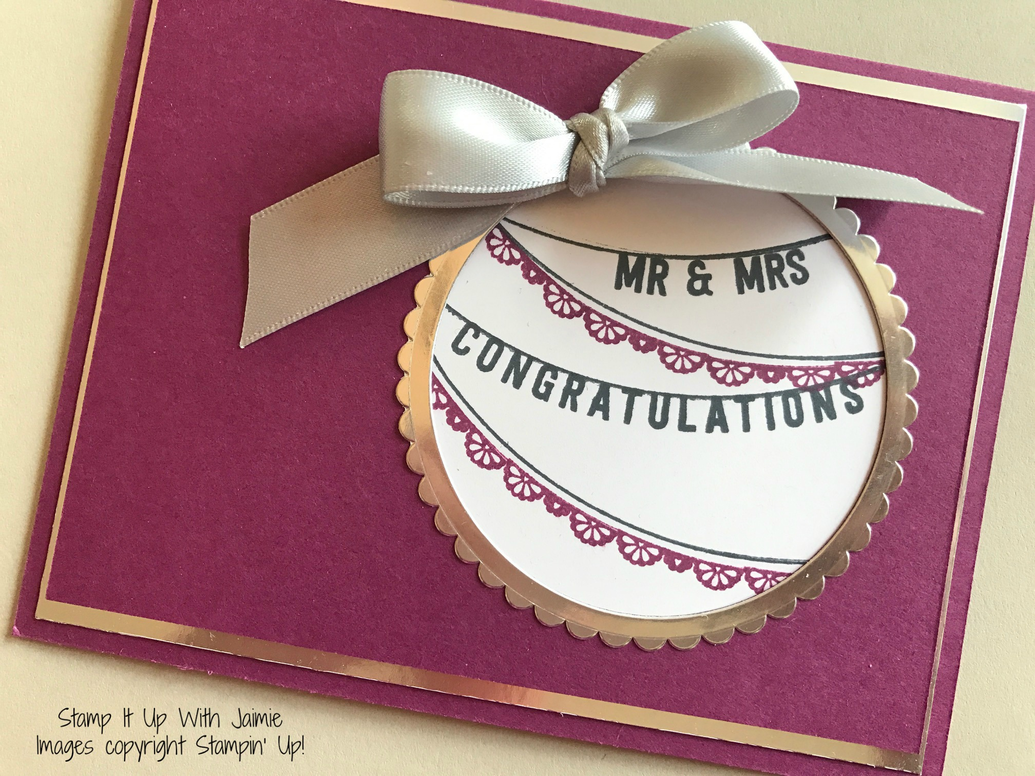 any-occasion-stampin-up-stamp-it-up-with-jaimie