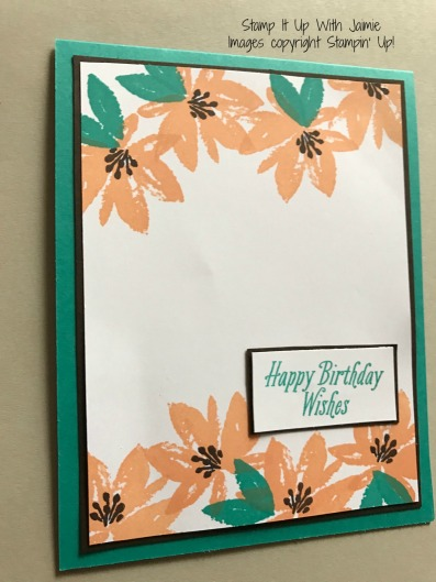 avant-garden-stampin-up-stamp-it-up-with-jaimie