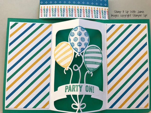 balloon-adventures-stamp-it-up-with-jaimie-stampinup