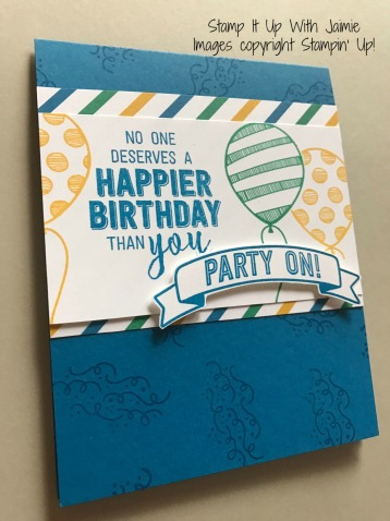 balloon-adventures-stampin-up-stamp-it-up-with-jaimie
