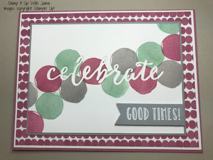 celebrations-duo-stamp-it-up-with-jaimie-stampin-up