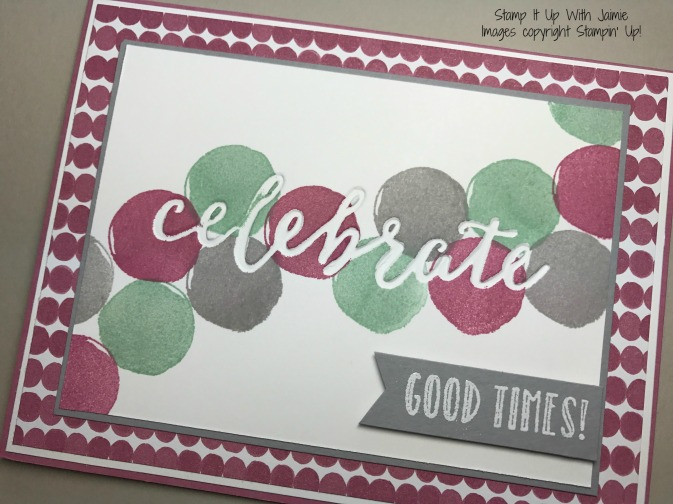 celebrations-duo-stampin-up-stamp-it-up-with-jaimie