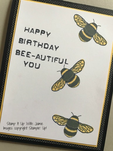 dragonfly-dreams-stamp-it-up-with-jaimie-stampin-up
