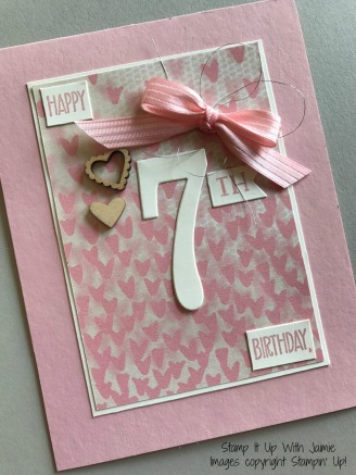 girl-birthday-stamp-it-up-with-jaimie-stampin-up