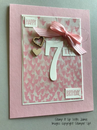 girl-birthday-stampin-up-stamp-it-up-with-jaimie
