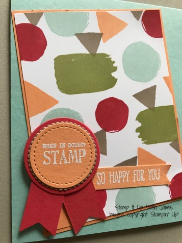 happy-celebrations-stampin-up-stamp-it-up-with-jaimie