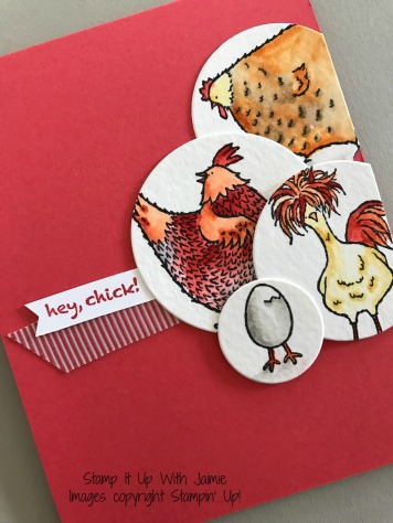 hey-chick-stamp-it-up-with-jaimie-stampin-up