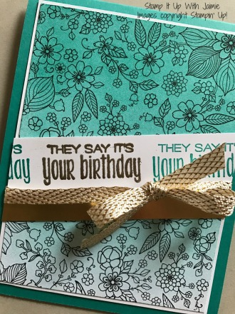inside-the-lines-stamp-it-up-with-jaimie-stampin-up