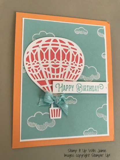 lift-me-up-stampin-up-stamp-it-up-with-jaimie