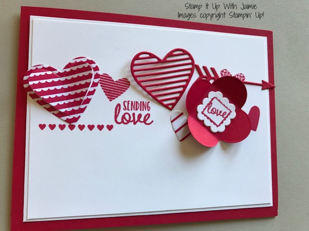 sending-love-stampin-up-stamp-it-up-with-jaimie