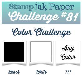 sip-81-color-challenge-1024x962