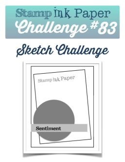 sip-sketch-challenge-83-800-791x1024