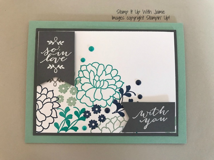 so-in-love-stamp-it-up-with-jaimie-stampin-up