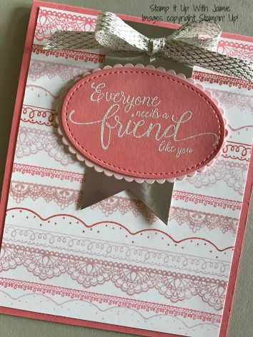 suite-sentiments-stamp-it-up-with-jaimie-stampin-up