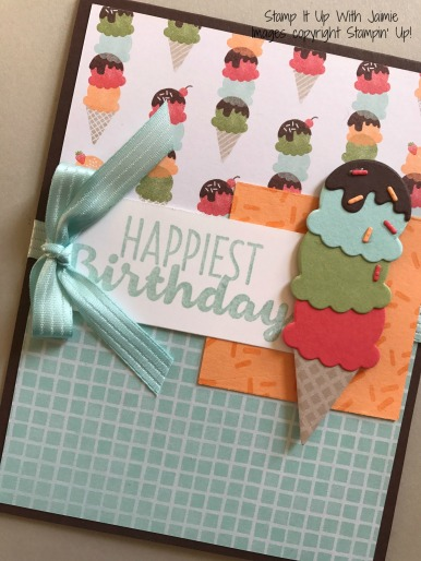 tasty-treats-stamp-it-up-with-jaimie-stampin-up