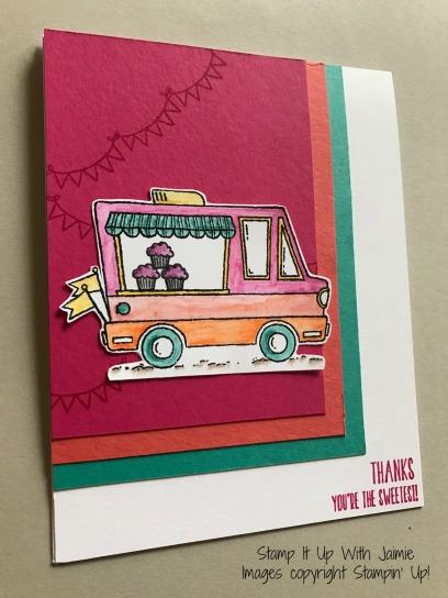 tasy-trucks-stampin-up-stamp-it-up-with-jaimie