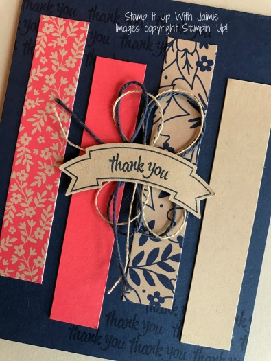 thank-you-stamp-it-up-with-jaimie-stampin-up