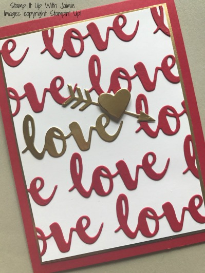 valentines-day-stamp-it-up-with-jaimie-stampin-up