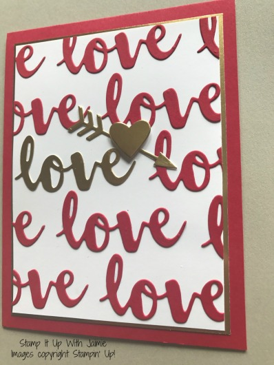 valentines-day-stampin-up-stamp-it-up-with-jaimie