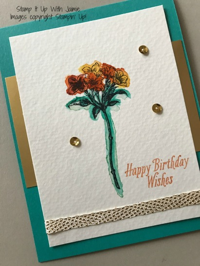 avant-garden-stamp-it-up-with-jaimie-stampin-up