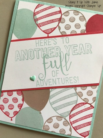 balloon-adventures-stamp-it-up-with-jaimie-stampin-up