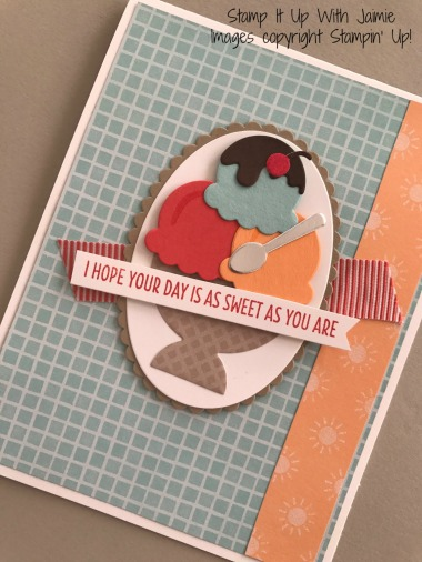cool-treats-stamp-it-up-with-jaimie-stampin-up