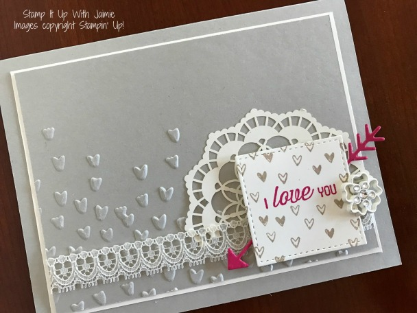 falling-petals-stamp-it-up-with-jaimie-stampin-up