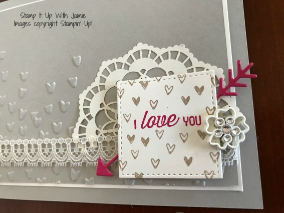 falling-petals-stampin-up-stamp-it-up-with-jaimie