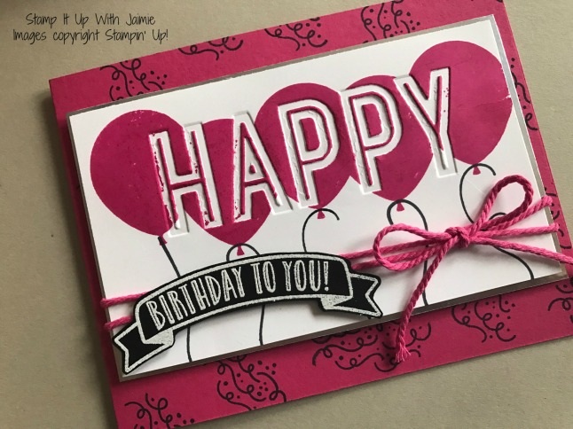 happy-celebrations-stamp-it-up-with-jaimie-stampin-up