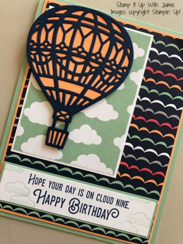 lift-me-up-stamp-it-up-with-jaimie-stampin-up