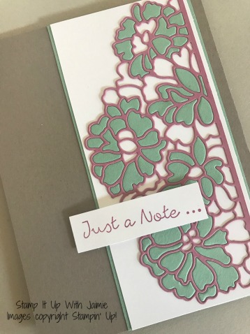 so-detailed-stamp-it-up-with-jaimie-stampin-up
