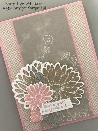special-reason-stamp-it-up-with-jaimie-stampin-up