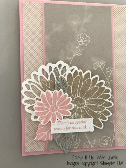 special-reason-stampin-up-stamp-it-up-with-jaimie