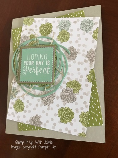 suite-sentiments-stampin-up-stamp-it-up-with-jaimie