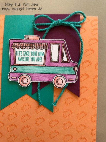 tasty-trucks-stampin-up-stamp-it-up-with-jaimie