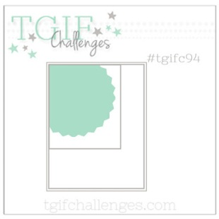 tgif-challenge-buttons-2017-007