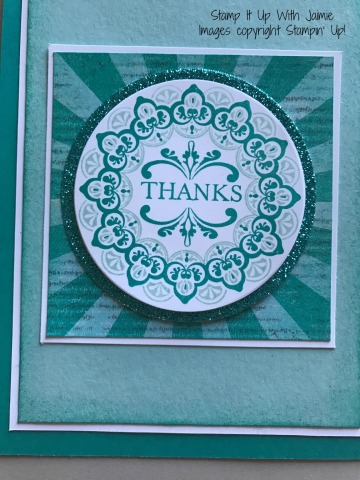 make-a-medallion-stampin-up-stamp-it-up-with-jaimie
