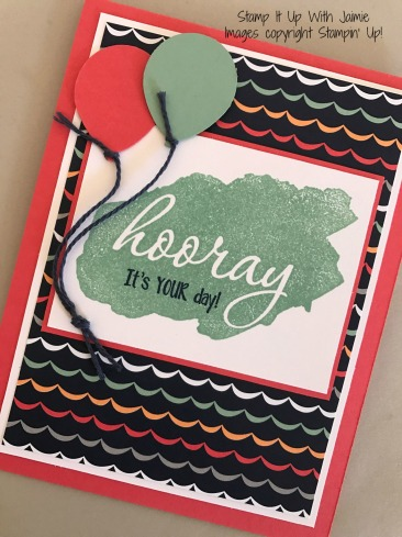 reverse-words-stamp-it-up-with-jaimie-stampin-up