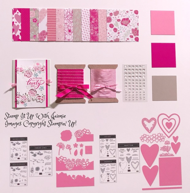 2019 Occasions and Sale-a-bration Catalogs Sneak Peek