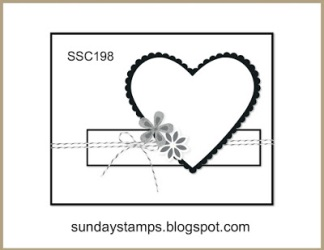 Stampin' Up! Painted Seasons Mother's Day Card – Stamp It Up